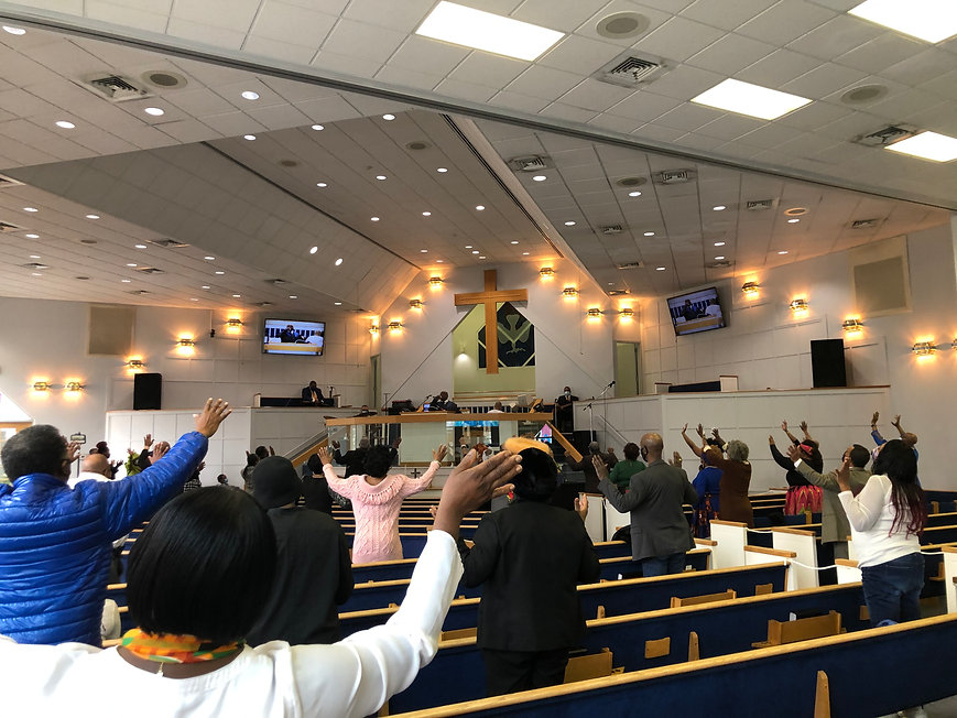 Congreation2.jpg