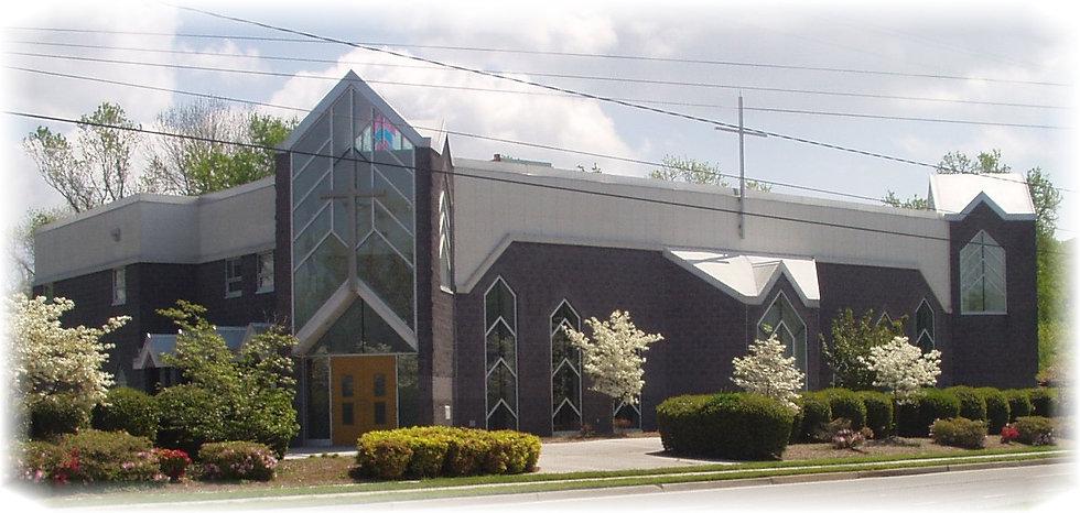 church in spring.JPG
