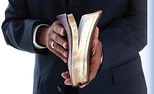 pastorsaide_ministry_edited.jpg