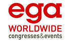 cr_foto-1-ega_-_professional_congress_or