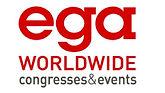 cr_foto-1-ega_-_professional_congress_or