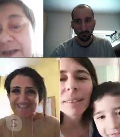 Skype-20200409-114325.jpeg
