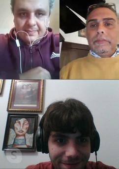 Skype-20200422-163423.jpeg