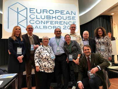 2018-Aalborg-Gruppo Clubhouse Europe.jpg