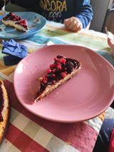 cheesecake gaia.jpg