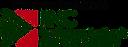 Logofnc_edited.png