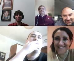 Skype-20200422-165705.jpeg