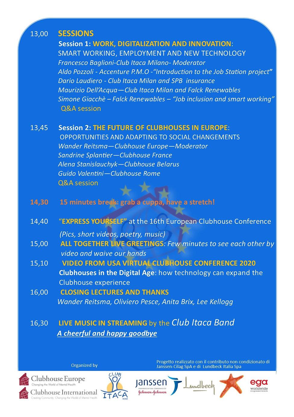 Program Web Conference_p2_ok4.jpg