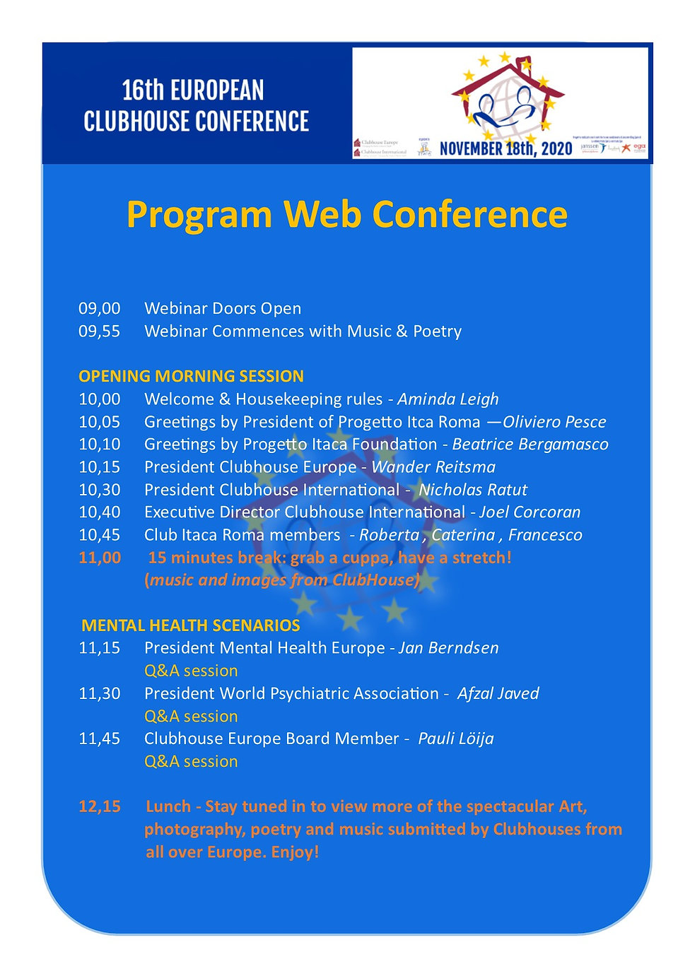 Program Web Conference_p1_ok4.jpg