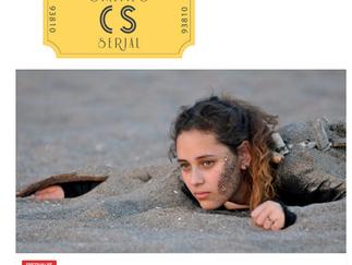 """32° MDQ Film Fest: """"Primas"""" de Laura Bari (2017)"""
