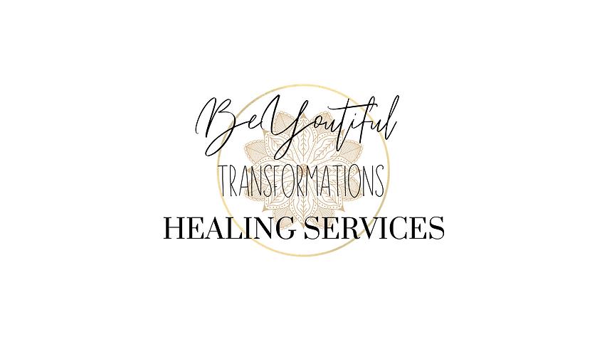 BeYoutiful transformations healing servi
