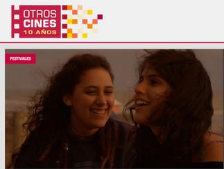 El nuevo documental de la directora Laura Bari nos acerca a dos desgarradoras y emotivas historias d