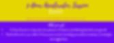 Website Accelerator Session Blurb.png