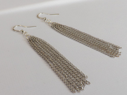 open a dangles oster earrings products pave grande dangle diamond jewelers furst f