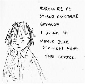 satans apprentice.jpg