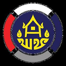 cdd-logo.png