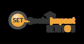 SE101_U_logo-04.png