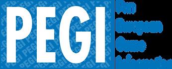 1200px-PEGI_logo.svg.png