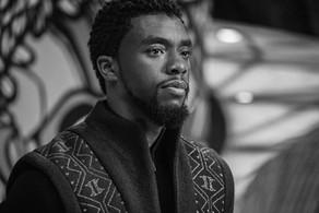 R.I.P. Chadwick Boseman: นัยทางประวัติศาสตร์และการเมืองในภาพยนตร์ Black Panther