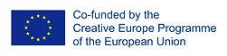 eu_flag_creative_europe_co_funded_pos_[r