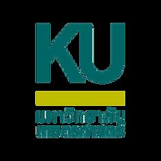 KU_SubLogo_Thai.png