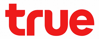 true-logo-1024x1024.png