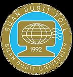 Logo_Poll-1.png