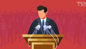 ผู้นำแบบไหนที่เรามองหา : รวม 5 งานวิจัยเกี่ยวกับภาวะผู้นำ