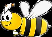 abeille LRDL.png