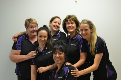 The Massage Clinic Taupo Happy Massage T