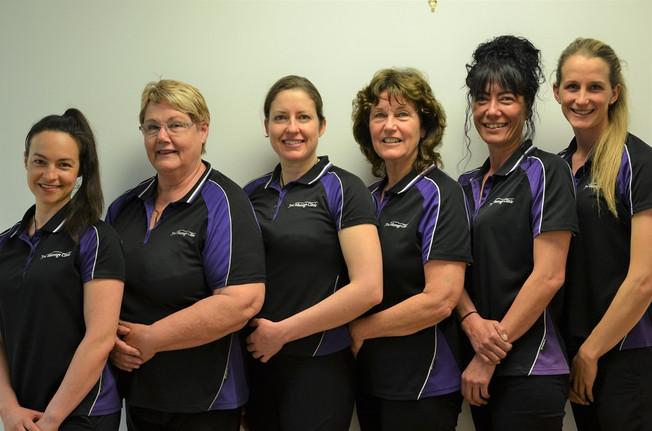 The Massage Clinic Taupo Massage Therapi