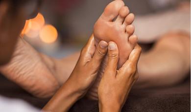 Foot Massage for Spa Menu.jpg