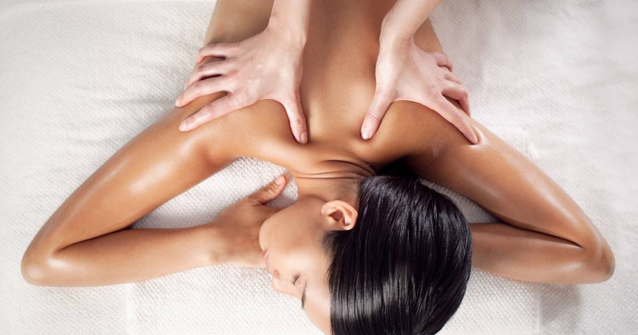 Massage Clinic Taupo best massage in taupo.jpg
