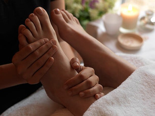 Foot Massage Image for Spa menu.jpg