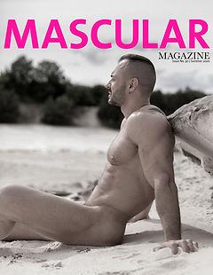 Mascular 30.2.jpg