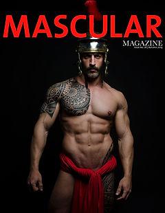 Mascular 28 Cover.jpg