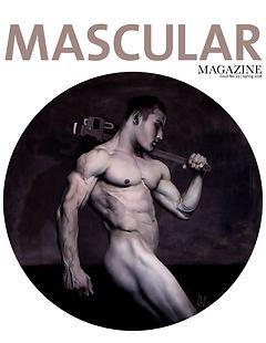 24 Cover.jpg
