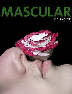 Mascular 27 Cover.jpg