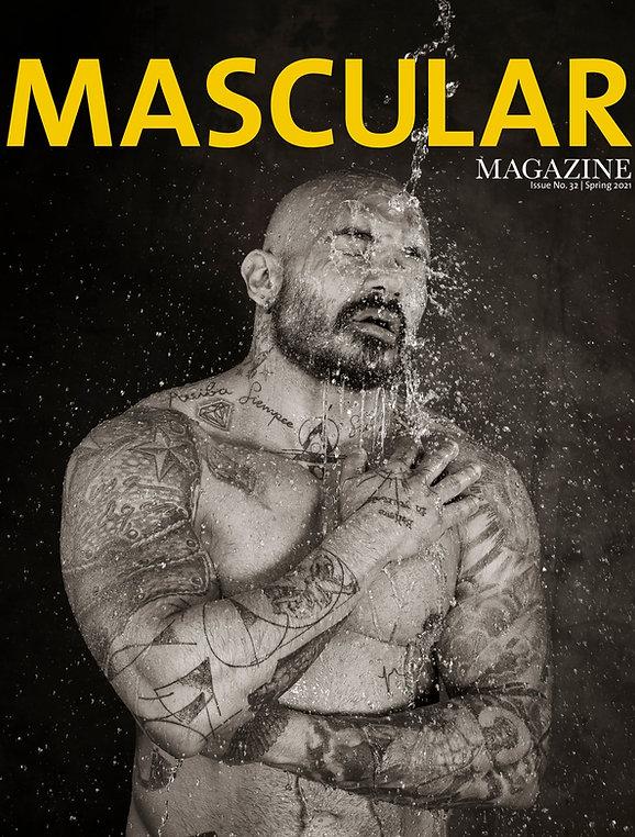 Mascular 32.4indd.jpg