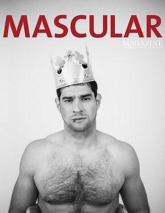 Mascular 24.3 Cover.jpg