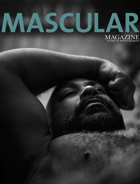 Mascular 29 Cover.jpg