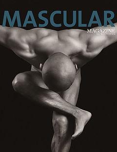Mascular 25 Cover.jpg