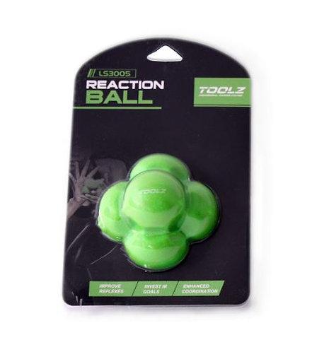 Reaction Ball - ToolZ