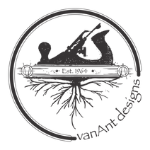 ~vanAnt designs ( Logo ) circle design file version 8.png