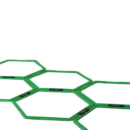 ToolZ - Agility Grid