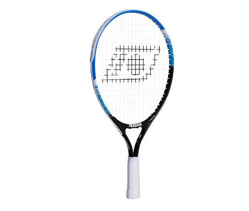 Stage 4 P&S Racket - Blue
