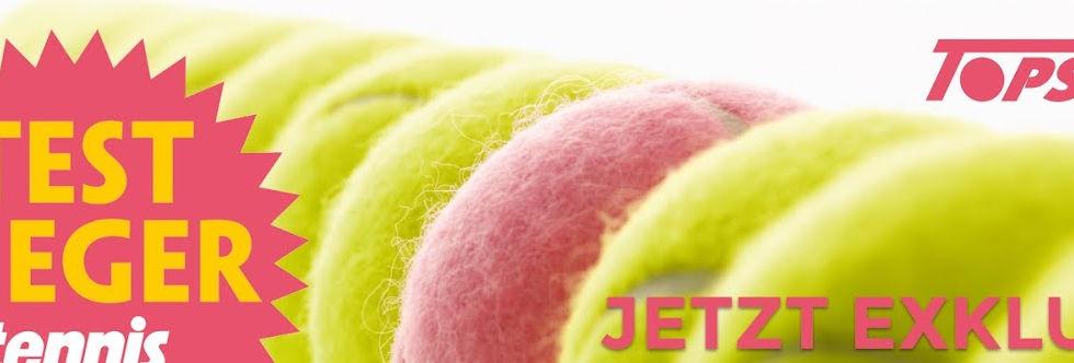 testsieger_flyer_front 1.jpg