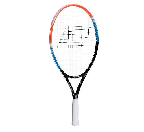 Stage 2 P&S Racket - Orange