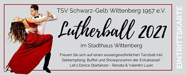 Lutherball_edited.jpg