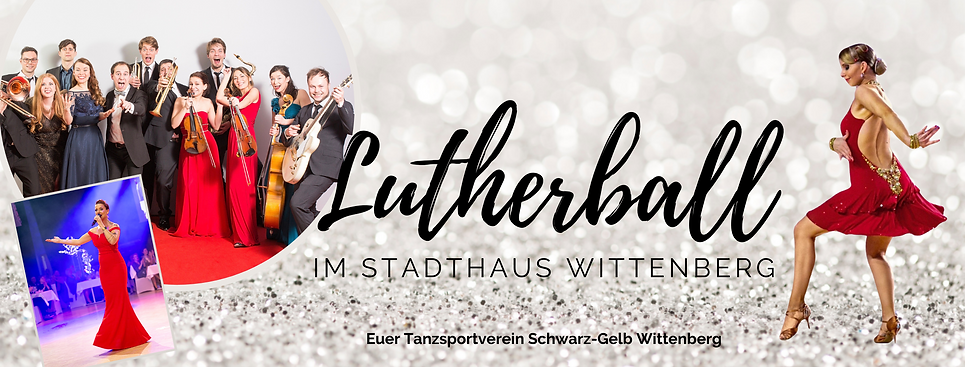 Facebook Titelbild Lutherball-2.png